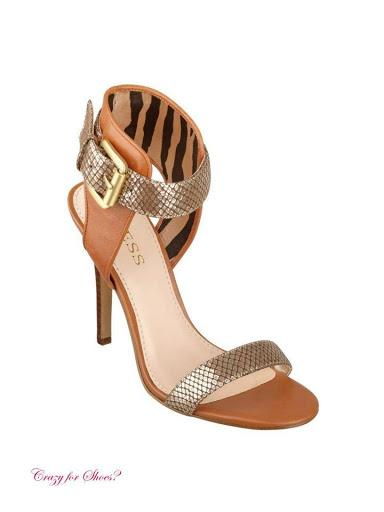 Ni/ños Peque/ños Deporte Verano Sandalias de beb/é para ni/ñas Zapatos luminosos LED Zapatillas /¡Verano caliente ❤️ Manadlian Rosa, 2-2.5 a/ños