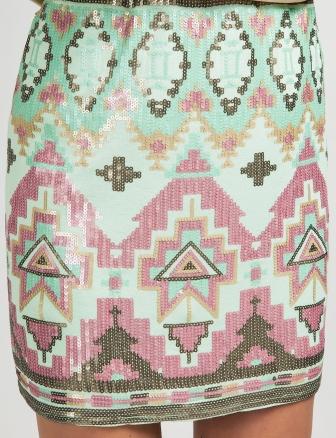falda-cozumel