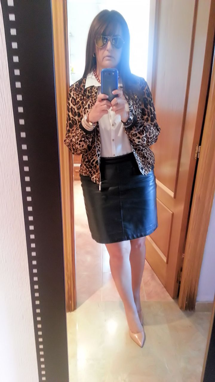 leopardo nuria