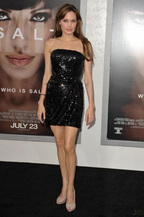 vestidos-paillettes-2011-2