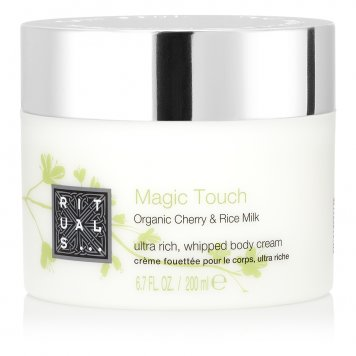 product_details_magictouch2720