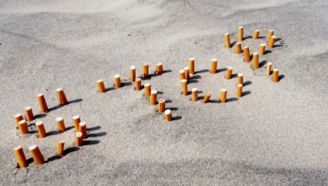 remedios_naturales_dejar_de_fumar