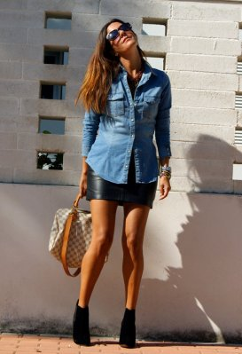 zara-faldas-louis-vuitton-bolsos~look-main