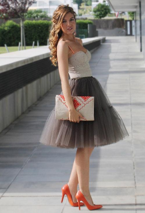 asos-chifon-tul-intimissimi-faldas~look-main