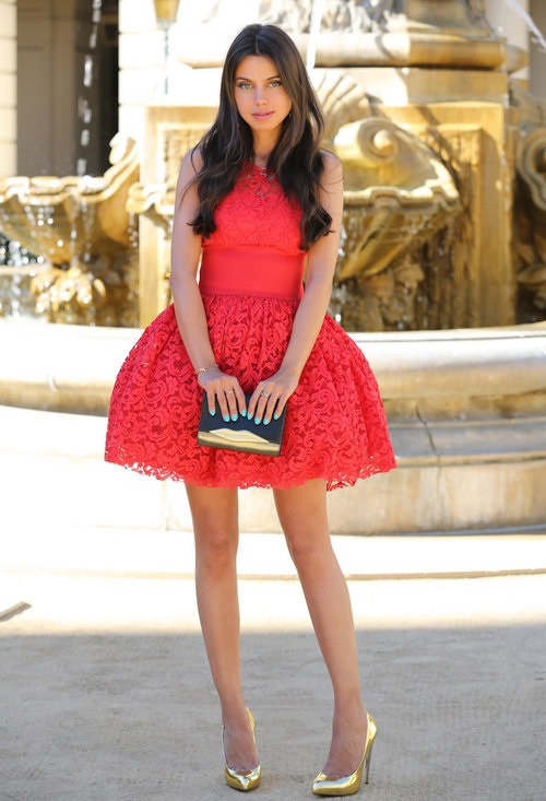 asos-red-dvf-dresseslook-main