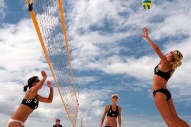 letni-sport-olimpijski