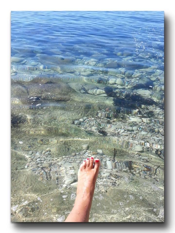 playa 1junio