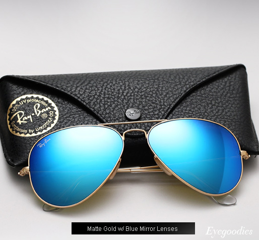 ray-ban-aviator-colored-mirror-sunglasses-blue