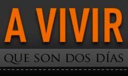 A-Vivir-que-son-dos-días-Programa-de-radio-Caracol-radio-Entrevista-a-Patricia-Gallardo