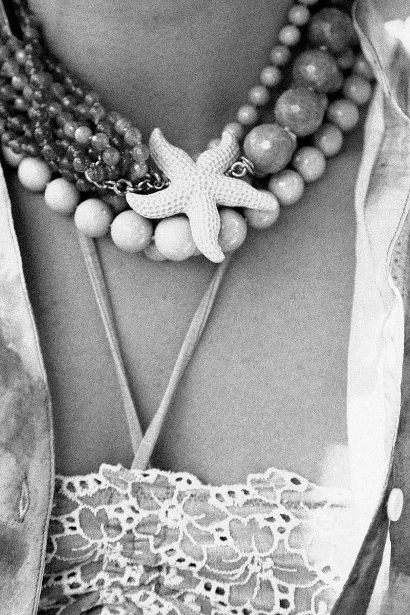 accesorios_de_verano_de_inspiracion_tropical_583521324_800x