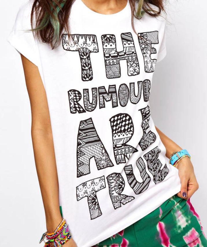 camisetas_mensaje_moda_primavera_2013_verano_asos_2