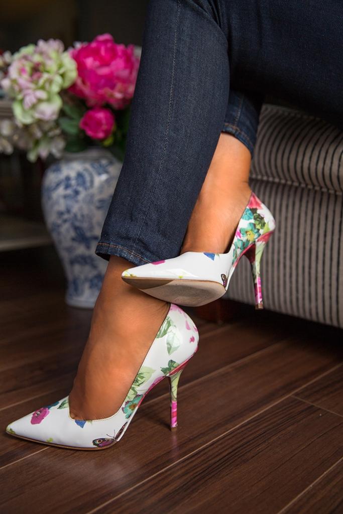 dolce_gabbana_shoes_vivaluxury-3