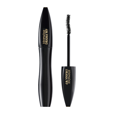 Lanc_ocirc_me_Hypn_ocirc_se_Drama_Waterproof_Full_Impact_Volume_Mascara___01_Excessive_Black_6g_1373618946_main