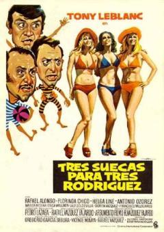 De-dónde-surge-la-expresión-'estar-de-Rodríguez'-cuando-alguien-se-queda-solo-en-casa-