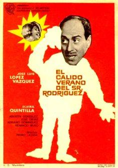 De-dónde-surge-la-expresión-'estar-de-Rodríguez'-cuando-alguien-se-queda-solo-en-casa