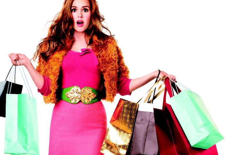 loca-por-las-compras