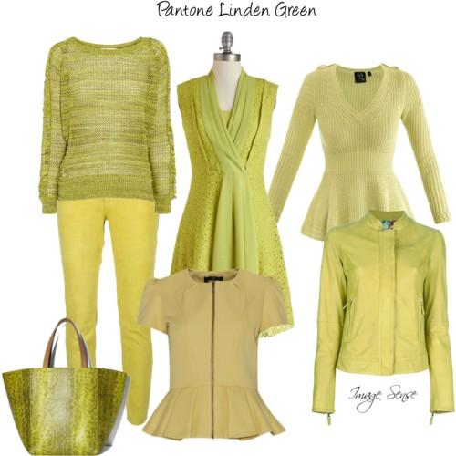 Pantone-linden-Green-AW13