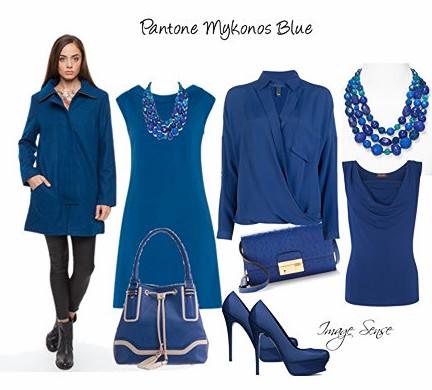 Pantone-Mykonos-blue