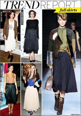 complicadas-faldas-midi-L-yTDgwb
