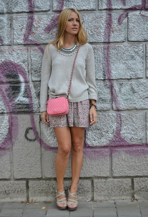 hm-cardigans-pimkie-skirts~look-main