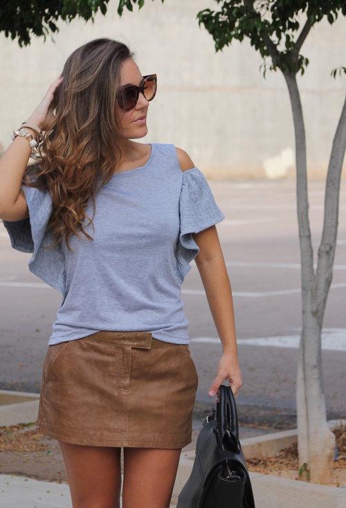 sheinside-camisetas-zara-faldas-1~look-main
