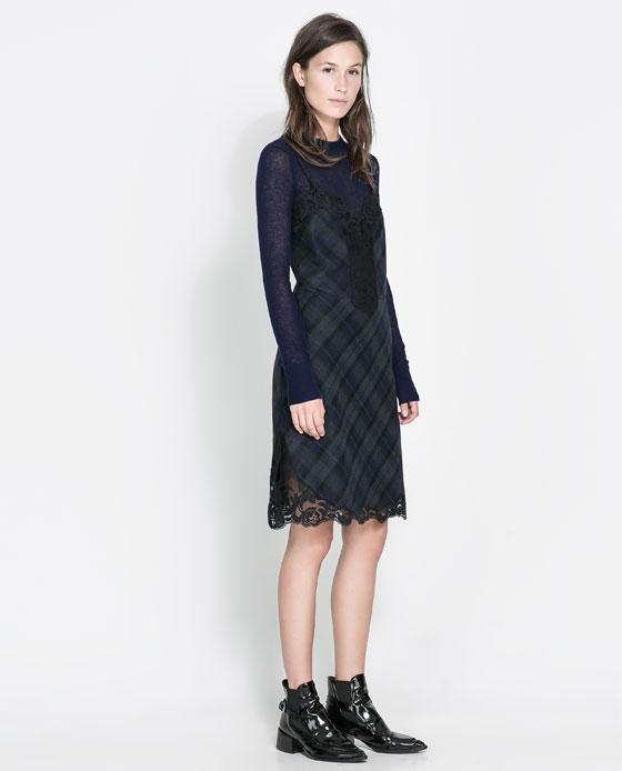 vestido zara2