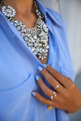vivaluxury_jewelry_annabelle