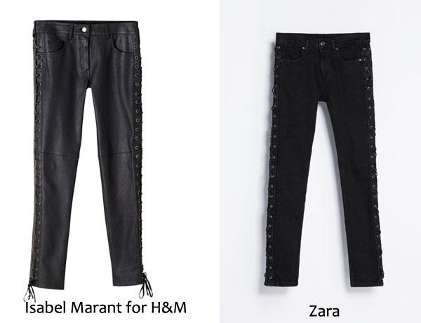 aw13-clones-marant-hm-zara