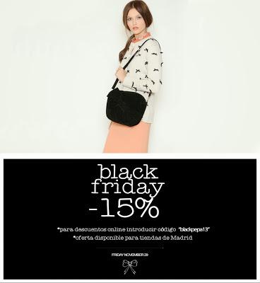 blackpepa