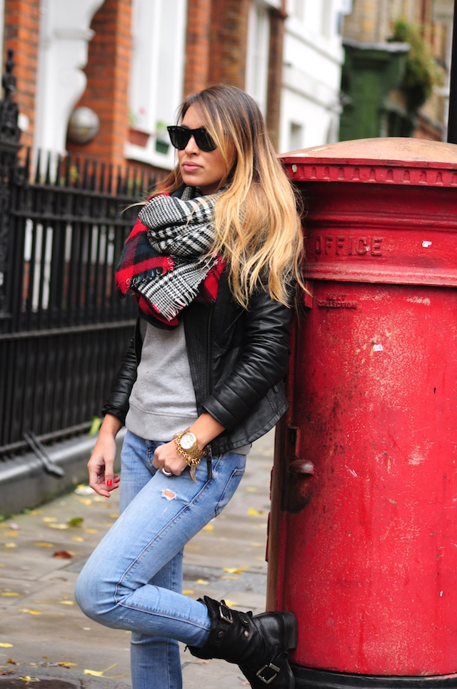 fashionbloggerslondon