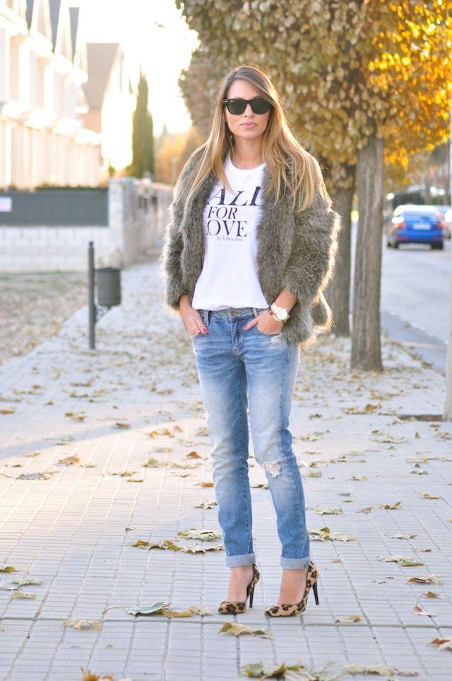 fashionbloggerstreetstyle-2