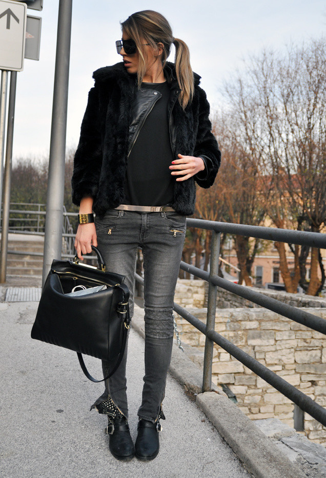 hm-jeans-----phillip-lim-bags~look-main-single
