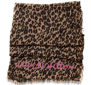 louis-vuitton-etole-leopard-scarf-pic7284