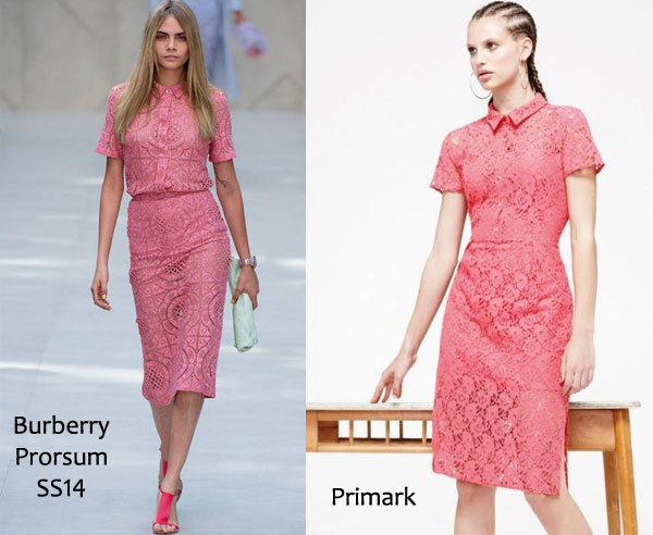 ss14-clones-burnerry-primar
