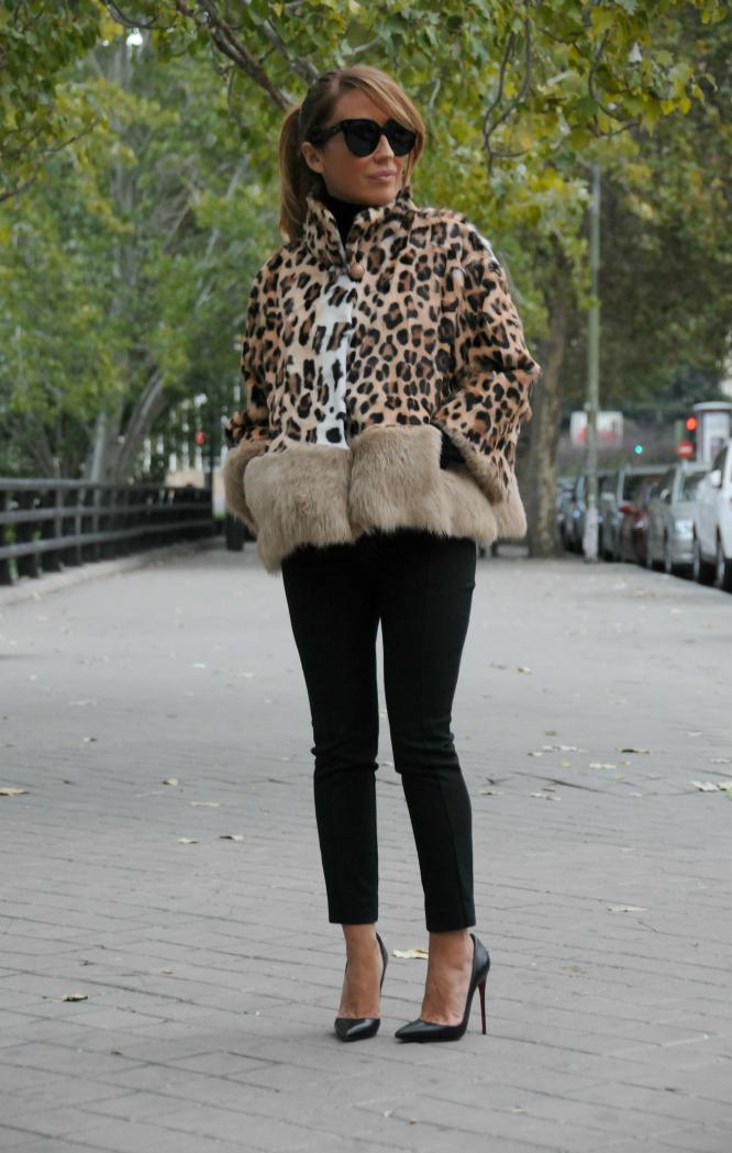 01a-street style-fur-leopard-louboutin-black-so kate