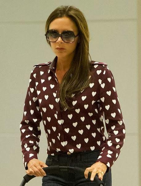 victoria_beckham_burberry_heart_shirt