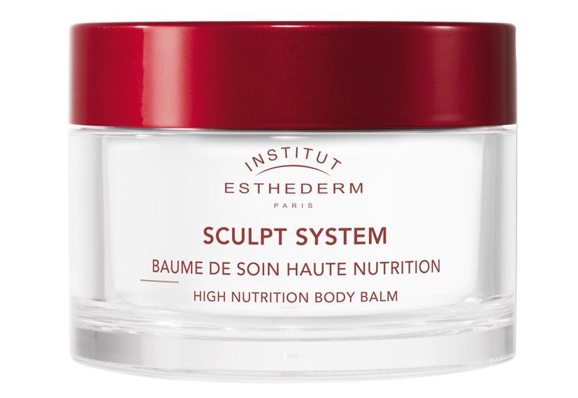 sculpt.system.baume
