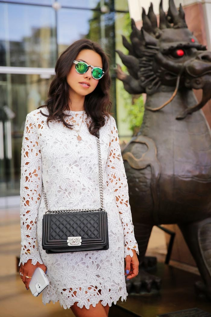 chanel_bag_asos_vivaluxury_1
