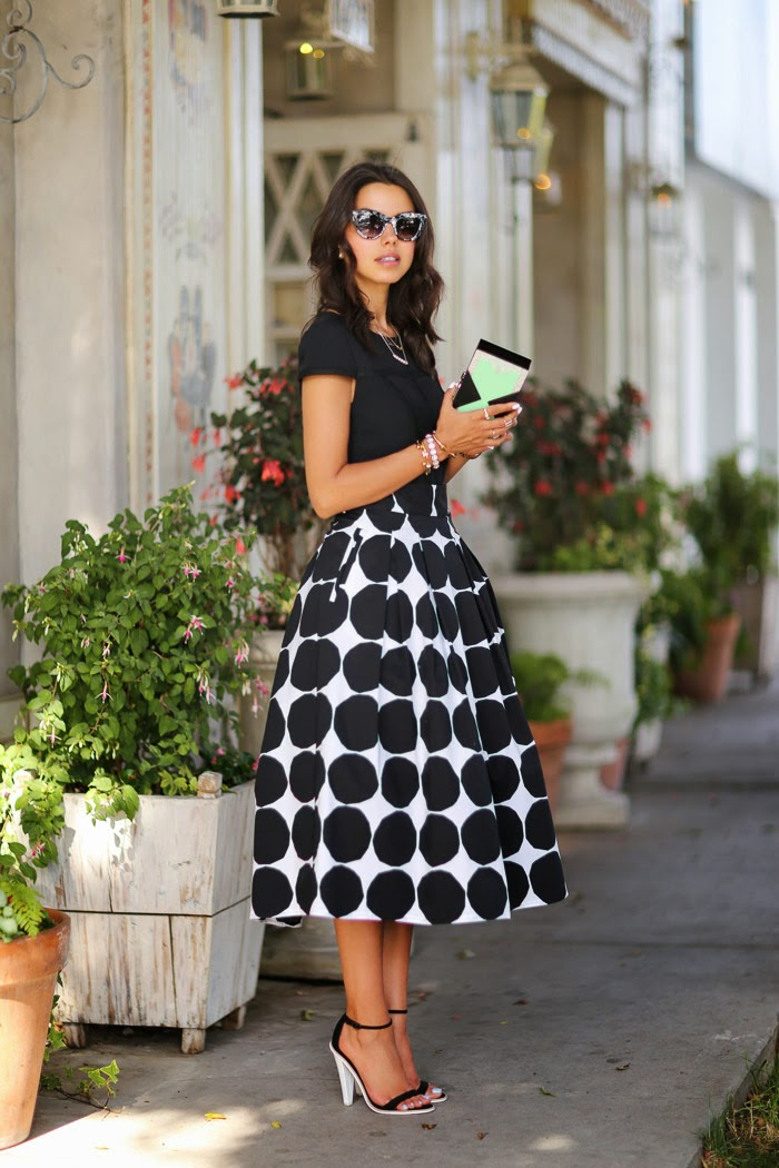 Banana_republic_vivaluxury-4