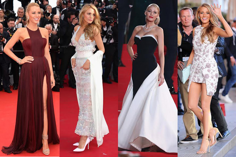 blake-lively-is-crushing-it-at-cannes-despite-not-having-a-film-in-the-2014-festival-11