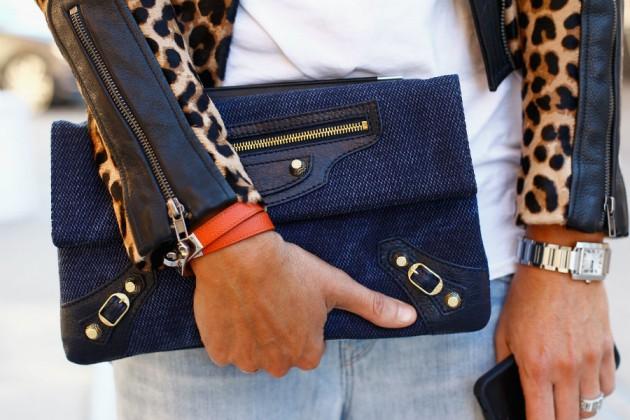 8 tipos-de-bolsos-a-la-moda 1_0