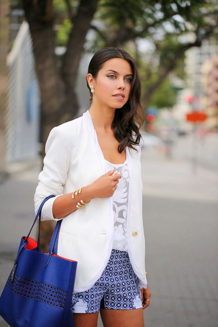 fashion blog_vivaluxury_la_karen kane-2