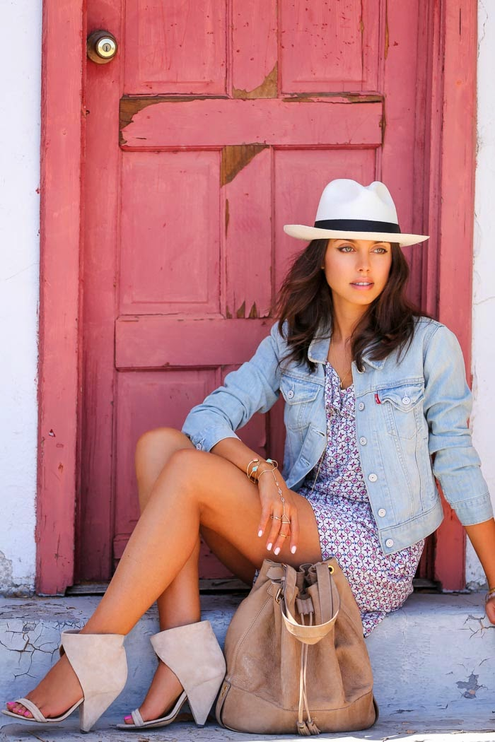 fashion_blog_vivaluxury_la-7