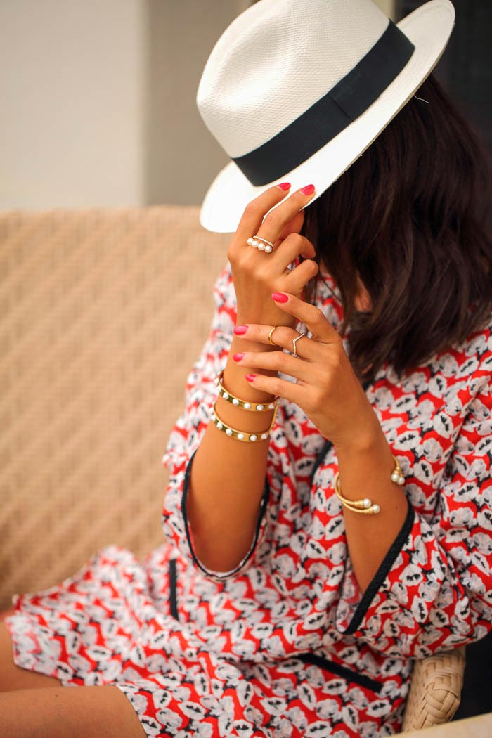 tory_burch_vivaluxury_jewelry-3