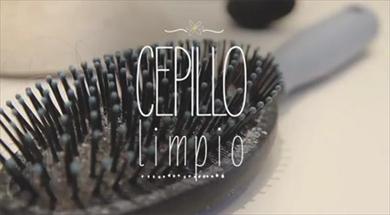 limpiar-tu-cepillo-del-pelo-10-size-2