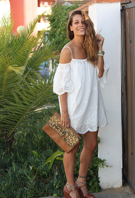 sheinside-asymmetric-guess-white~look-main-single