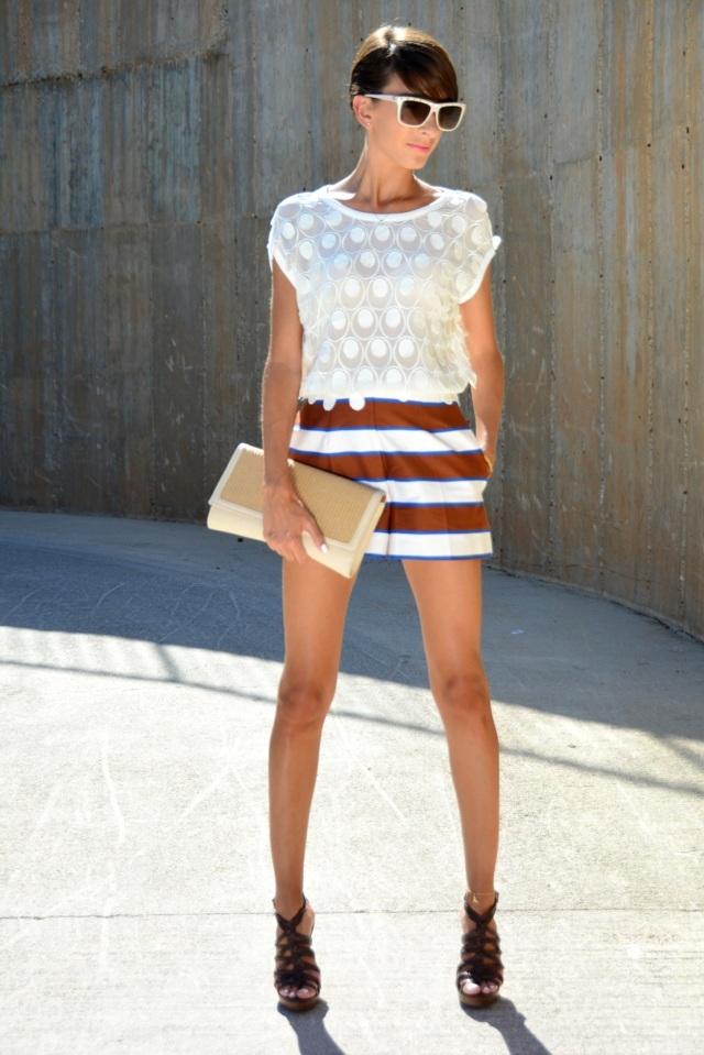 Stripes-Shorts-www.divinasenace-7
