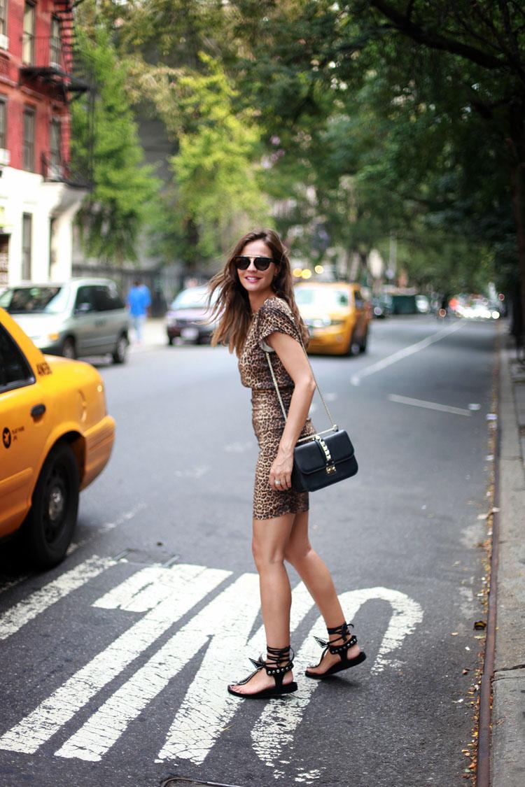 vestido_leopardo_maje_ladyaddict_8