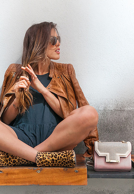 zara-leather-ray-ban-pale-brown~look-main-single