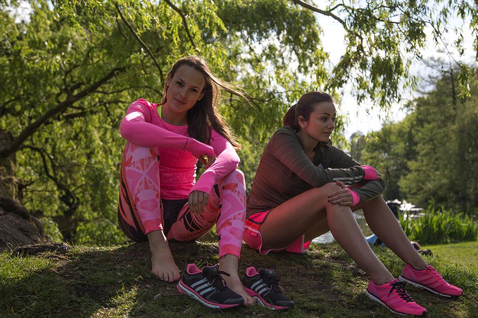 run2day-zomercollectie-1a
